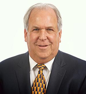 Bill Ellis Ellis & Tinsley, Inc. Commercial Real Estate Fort Worth