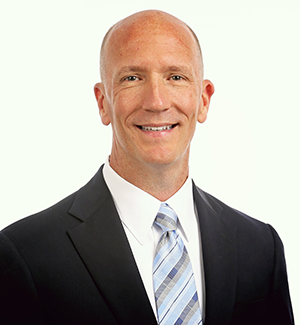 Bill Tinsley Ellis & Tinsley, Inc. Commercial Real Estate Fort Worth