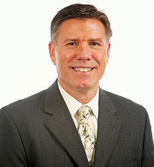 Kevin Cavasos Ellis & Tinsley, Inc. Commercial Real Estate Fort Worth